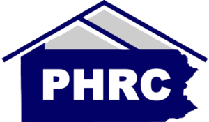 PHRC-Logo-No-Background-White-Letters3-300x175