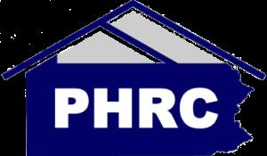 PHRC-Logo-No-Background-White-Letters3-300x175