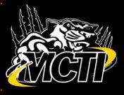 MCTI Co-Op Employee Company